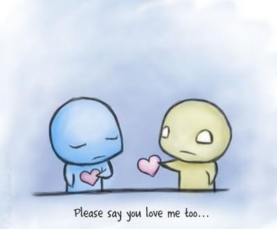 azuzephre,i,love,you,love,love,me,love,me,too,pon-c23325e3b0721e069236b81759e715b8_h