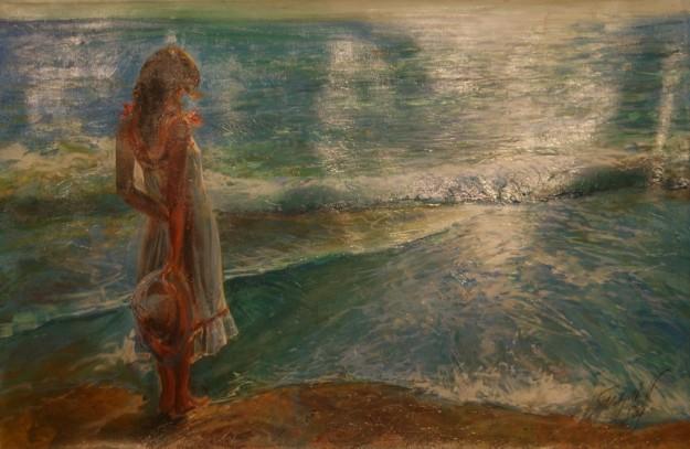 girl-at-sea2
